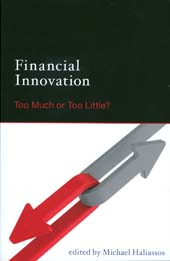 Financial Innovation