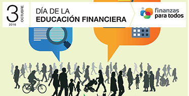 Financial Education face to face