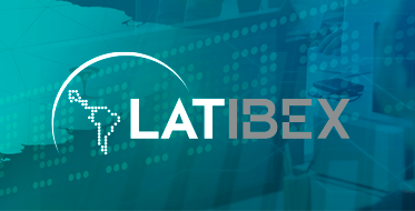 New Latibex website